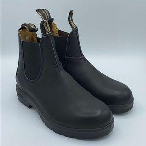 Blundstone 558 Voltan Black